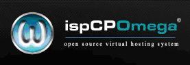 isp-cp-logo
