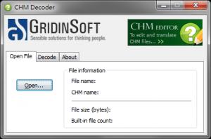 2014-04-05 17_34_29-CHM Decoder