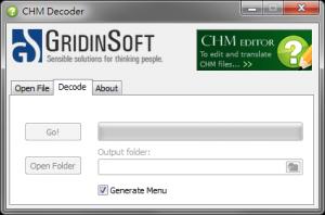 2014-04-05 17_34_36-CHM Decoder