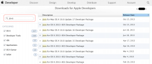 mac-install-jdk6_2