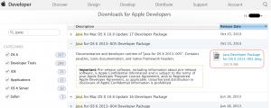 mac-install-jdk6_3